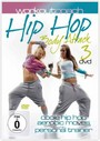 Workout Coach: Hip Hop Body At - Special Interest