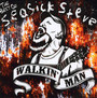 Walkin' Man: The Best Of - Seasick Steve