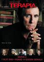 Terapia, Sezon 2 - Movie / Film