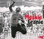 Męskie Granie 2011 - Męskie Granie