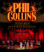 Going Back - Live At Roseland Ballroom - Phil Collins
