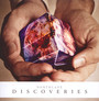 Discoveries - Northlane