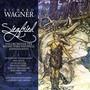 Siegfried - R. Wagner