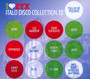 ZYX Italo Disco Collection 12 - I Love ZYX