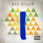 Blue Slide Park - Mac Miller