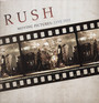 Moving Pictures-Live 2011 - Rush