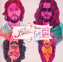 Five Easy Pieces - Sheepdogs