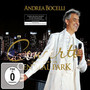 One Night In Central Park - Andrea Bocelli