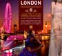 London Fashion District 5 - Fashion District