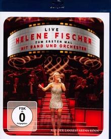 Live - Helene Fischer