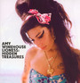Lioness: Hidden Treasures - Amy Winehouse