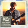 Trouble Revisited - James Blunt