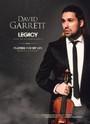 Playing For My Life - David Garrett