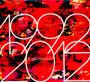 Anthology 1992-2012 - Underworld