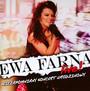Live - Ewa Farna