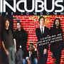 Lowdown - Incubus