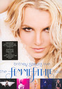 Femme Fatal Tour - Britney Spears