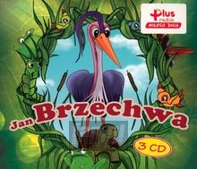 Jan Brzechwa - Magiczne Opowieści