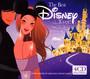 The Best Disney...Ever ! - Best Ever