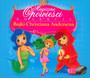 Bajki Christiana Andersena - Magiczne Opowieści