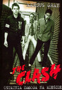 Ostatnia Załoga Na Mieście - The Clash