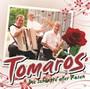 Die Schoenste Aller Rosen - Tomaros