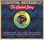 Essential Rockabilly - The Capitol Story - Essential Rockabilly