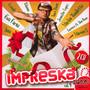 Impreska vol. 9 - Radio Eska...Impreska