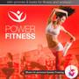 Zumba Fitnessparty - Zumba / Fitnes