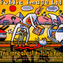 Greatest Hits: So Far - Public Image Limited