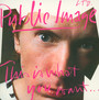 This Is What You Want... This Is What You Get - Public Image Limited