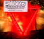 A Flash Flood Of Colour - Enter Shikari