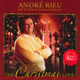 The Christmas I Love - Andre Rieu