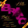 Bravo Hits Best Of 2011 - Bravo Hits Seasons