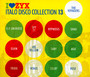 ZYX Italo Disco Collection 13 - I Love ZYX