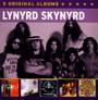 5 Original Albums - Lynyrd Skynyrd