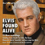Elvis Found Alive - V/A