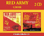 A Double Collection - Red Army Choir