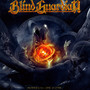 Memories Of A Time To Come [Best Of] - Blind Guardian