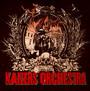 Violeta Violeta vol.2 - Kaizers Orchestra