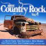 New Country Rock vol.4 - New Country Rock