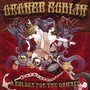 A Eulogy For The Damned - Orange Goblin