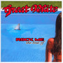 Rock Me -Best Of - Great White