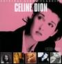 Original Album Classics - Celine Dion