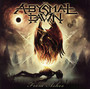 From Ashes - Abysmal Dawn
