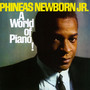 A World Of Piano - Phineas Newborn JR