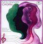 Chopin - Novi Singers