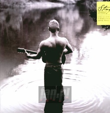 25 Years   [Best Of] - Sting