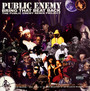 Bring That Beat Back - Public Enemy