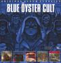 Original Album Classics - Blue Oyster Cult